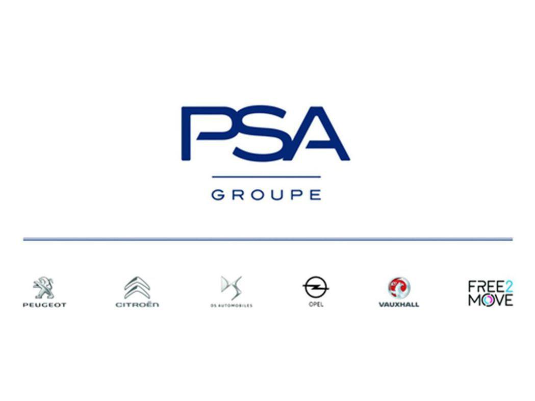 歐洲深耕多年的PSA集團,在未來與美洲銷售實力旺盛的FCA集團合併後,對於新集團...