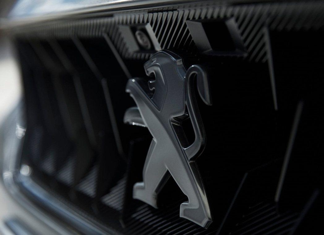 PSA集團與FCA集團合併後,旗下共計有18個品牌。 摘自Peugeot