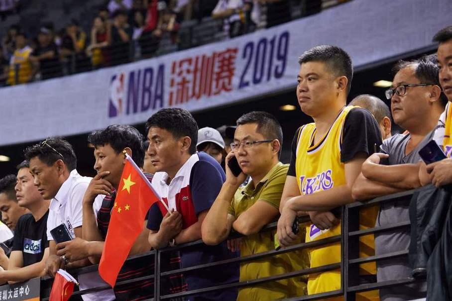 再也不相信有人可以真心「愛中國」了