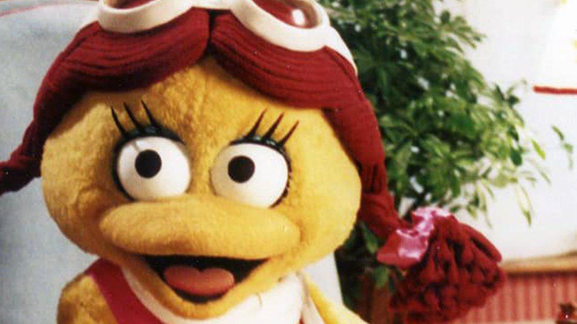 「與總裁的錯愛?」伊斯特布魯克被譽為「大麥克救星」,麥當勞的各方期待也都寄望在這...