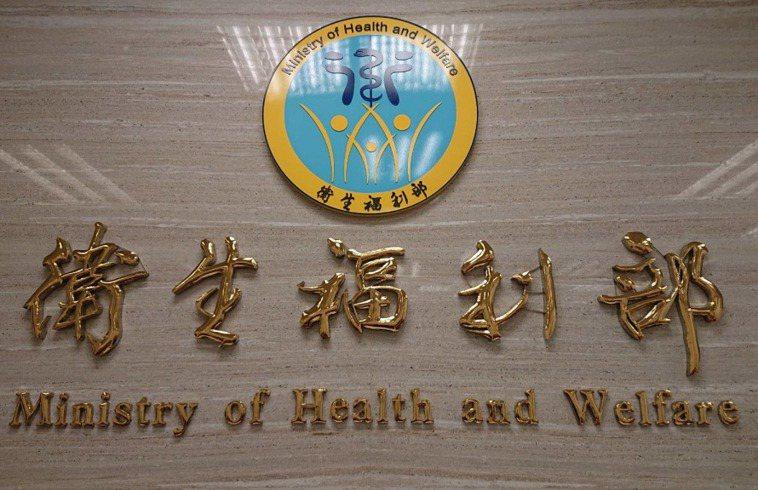 衛福部健保署修改相關辦法,延長病友對「醫療科技評估(HTA)」表達意見期限。 圖...