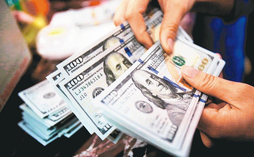 國泰美國多重收益平衡基金具備平衡型基金進可攻退可守優勢,是值得長期持有的投資標的...