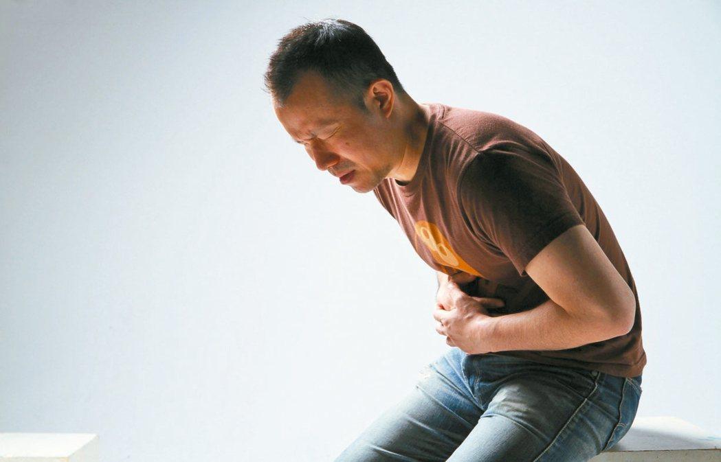 夏季高溫預防食物中毒 營養師提10點建議。 示意圖/聯合報系資料照片