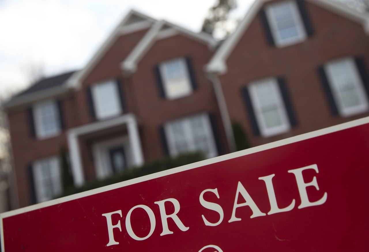 根據美國不動產經紀公司Redfin的最新分析,全美屋主在自家居住的平均時間是13...