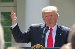 2020美國大選前哨戰 肯塔基等州長選舉登場
