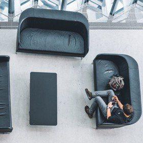 有錢也不要買!超沒用的4種家具 茶几占空間又難清潔
