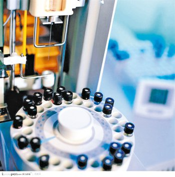 美國大型生技醫療公司近期財報表現亮眼,提振市場投資信心,帶旺健護醫療類股同步上揚...