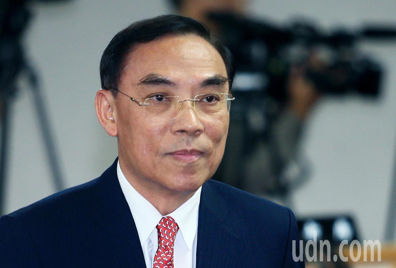 台嫌在香港犯案,法務部長蔡清祥接受媒體訪問時,此事凸顯司法互助的重要性,唯透過司...