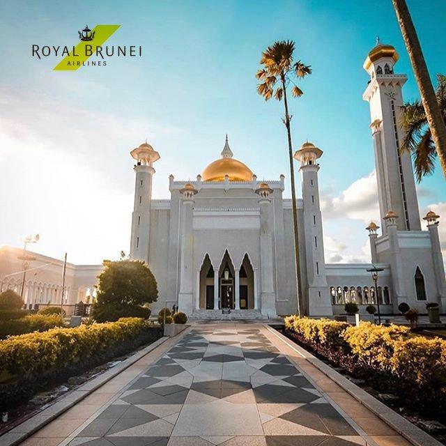 台北國際旅展將於11月8日展開,汶萊皇家航空熱情推出攤位限定好康,同場加映官網線...