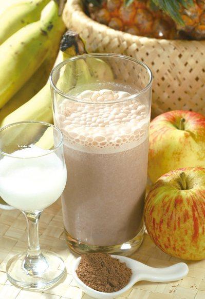 無論選擇哪種輕斷食方法,都要注意營養均衡和食材選擇,不宜嘗試極端斷食法。 本報資...