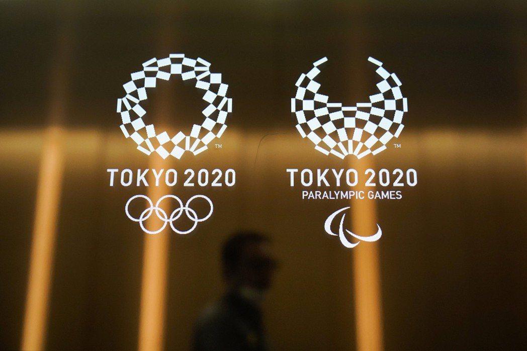日本為明年夏季奧運會主辦國。(美聯社)