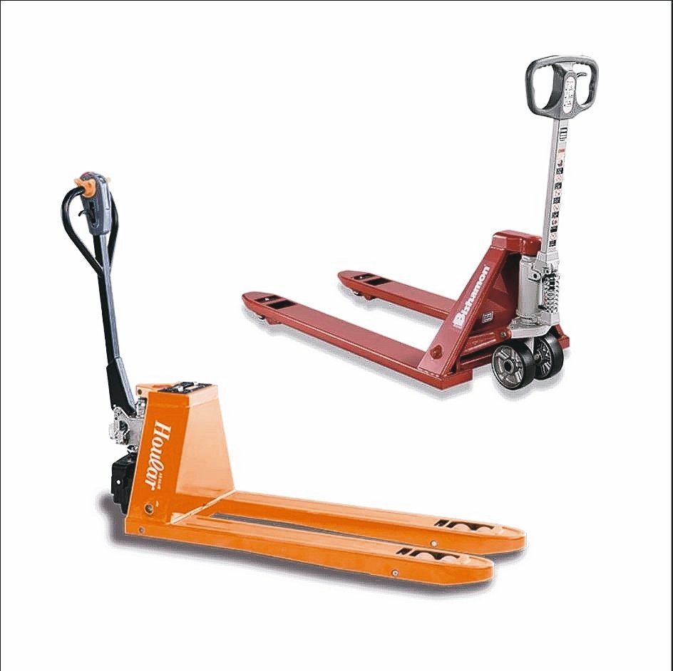 和輪工業HO品牌於本屆台中工具機展8023攤位,祭出展場限量優惠。 和輪公司/提...