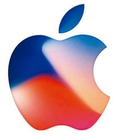 焦點產業方面,林建良直指投資台股就要跟著蘋果走,iPhone周邊商品可望帶動相關...