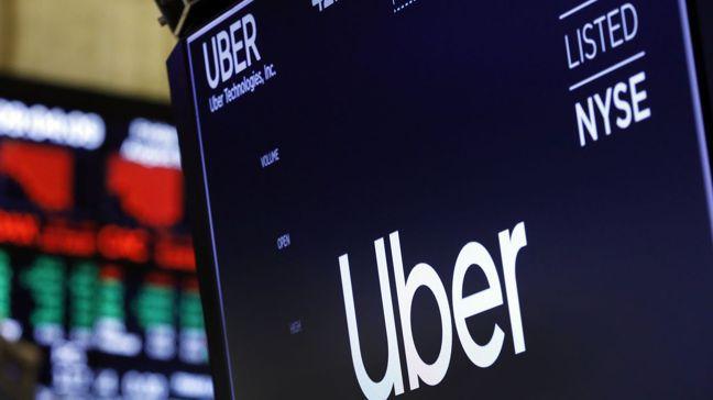 芝加哥大學布斯商學院教授施拉格指出,Uber雖運用App提供叫車服務,但缺乏讓自...