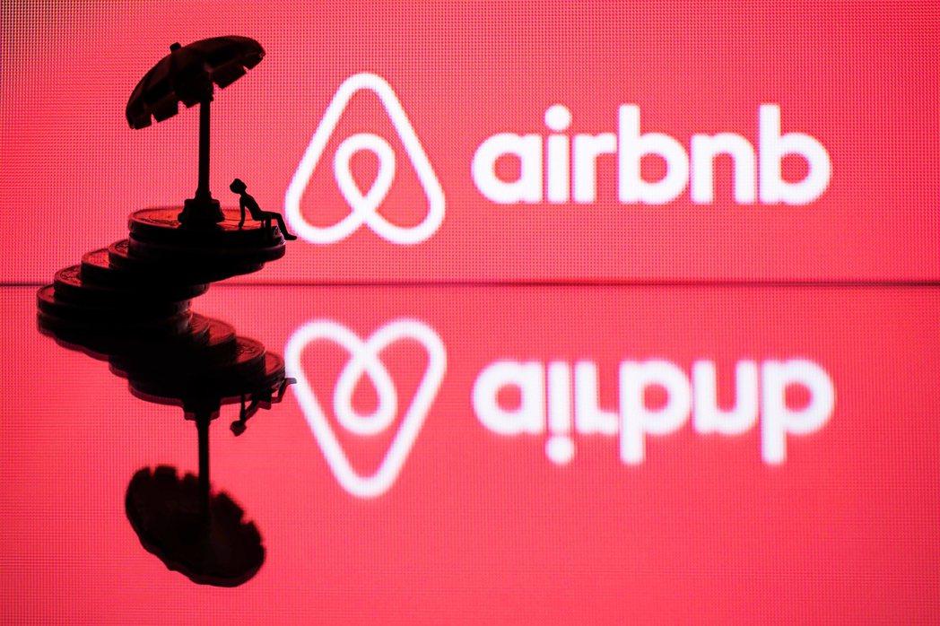遭到狠批「把關不嚴謹」的Airbnb急忙出面止血,宣布重大新方針:2021年以前...