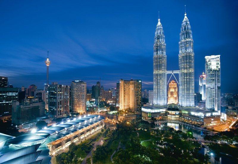 馬來西亞觀光局1111活動優惠多,折抵1,111元更加碼抽iPhone 11。 ...