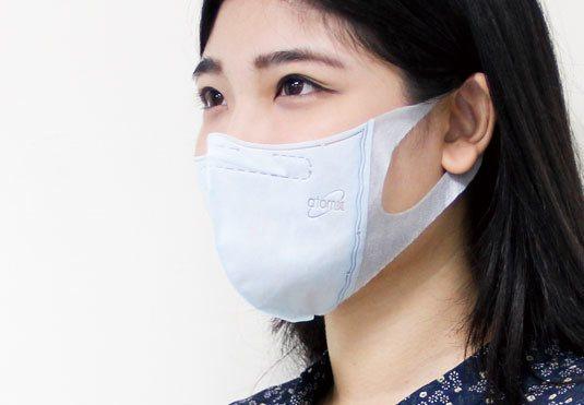 預防感染是最好的治療。 圖/本刊資料室