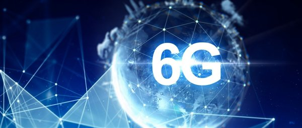 紫光展銳宣布搶先佈局6G技術。圖取自/快科技