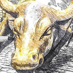 知名理財部落客股海老牛,平日是「上班族」,他靠著殷實地閱讀財報、建立投資組合,來...