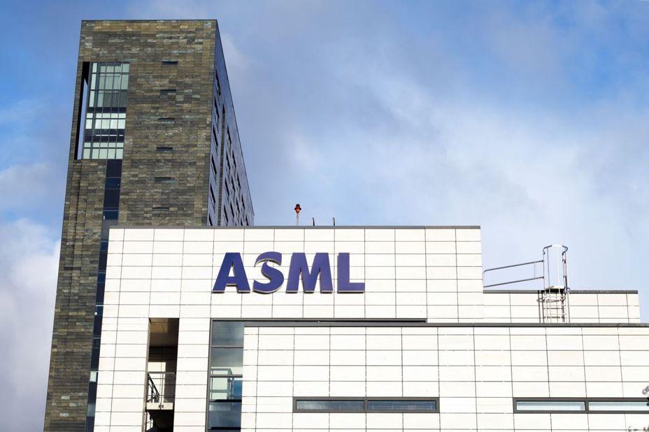 圖檔來源:ASML官網