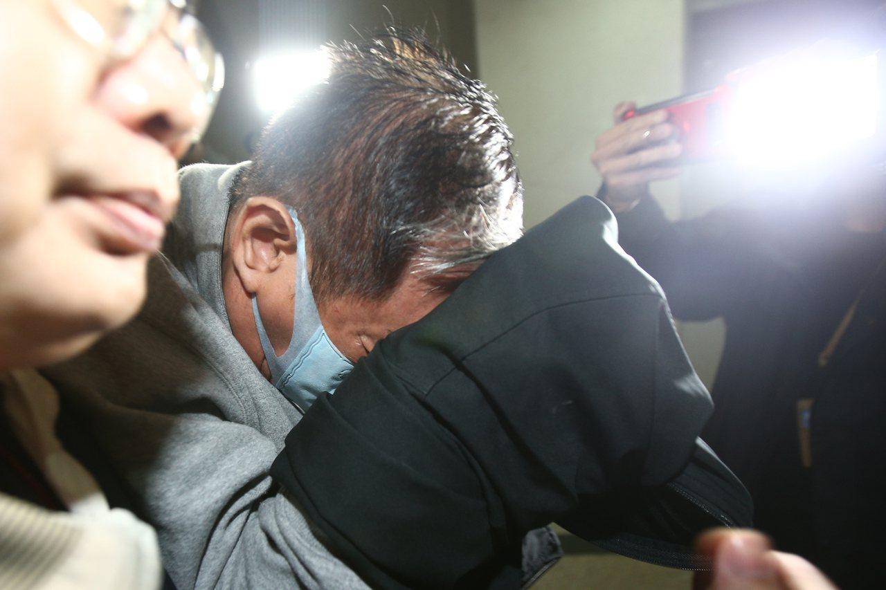 「富南斯」集團被檢調查出違法吸金30億元,受害者至少2000人,檢調搜索偵查集團...