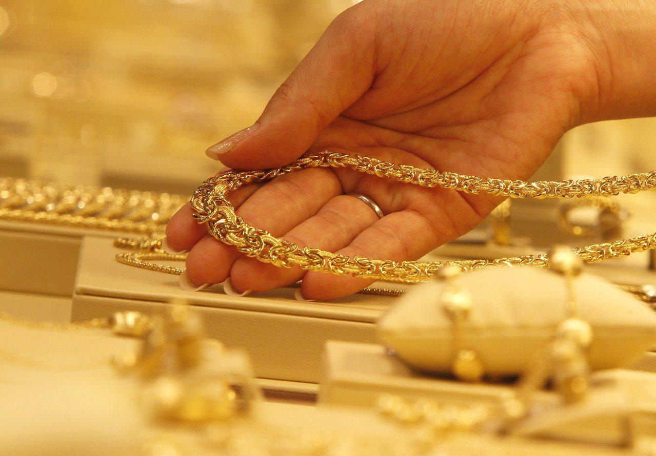 小摩及花旗停止做多黃金,因為投資人正轉向風險性資產,致使黃金這個傳統資金避風港遭...