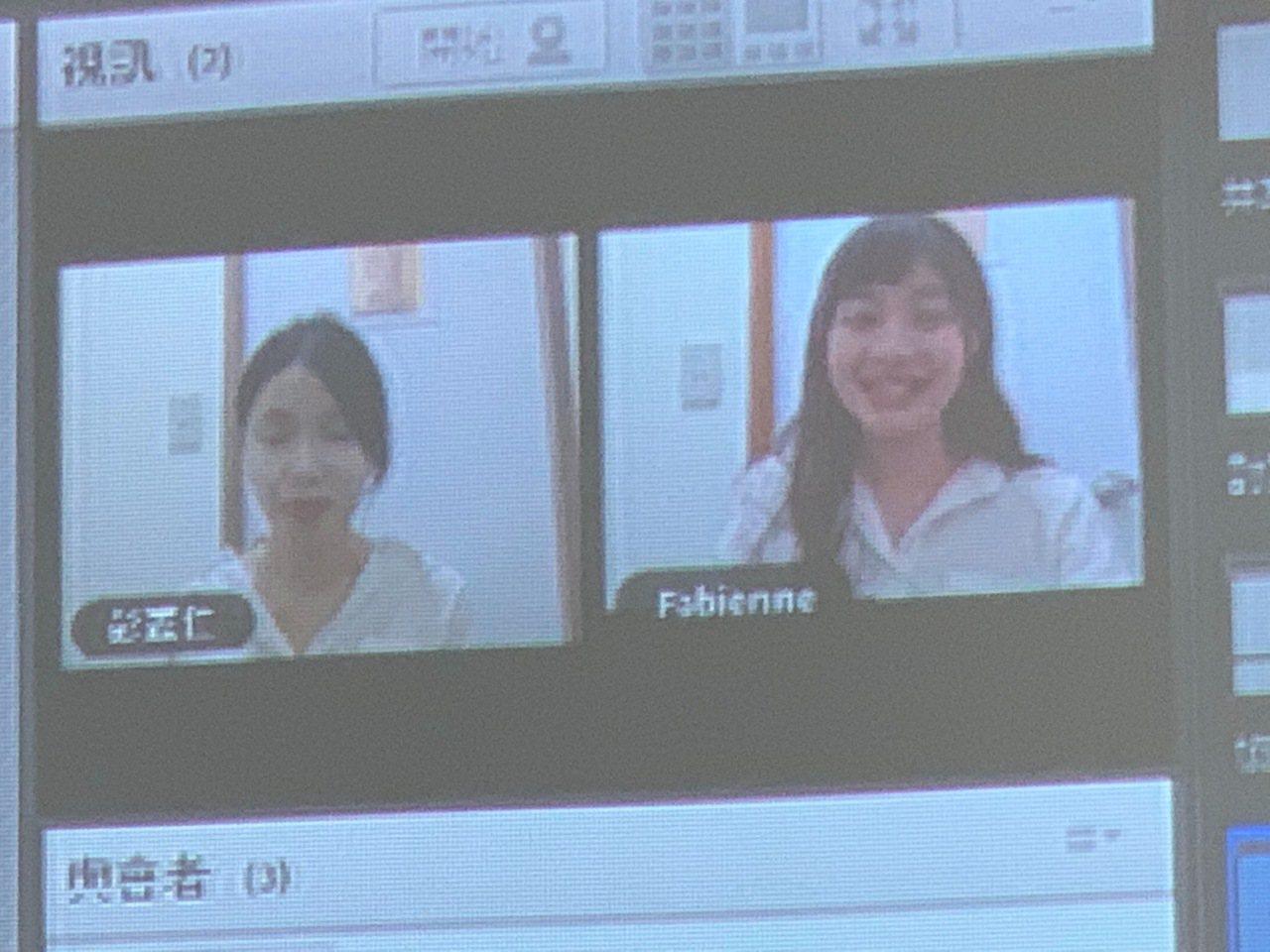 華語教學市場也學校課堂延燒到跨國遠距,打破受限於固定時空條件的面授式華語教學,翻...