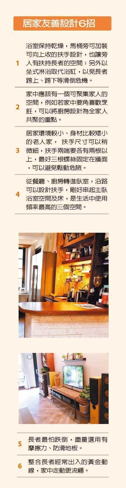 圖/鄭超文攝影、小曼提供