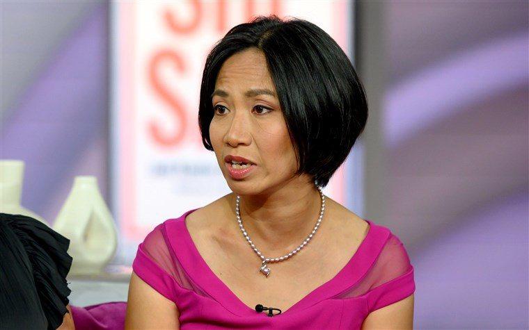 根據亞太性別暴力研究所的估計,在美國一生當中經歷過性暴力的亞裔女性,比率高達21...