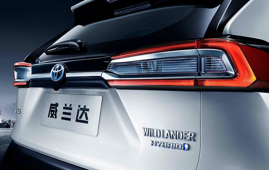 動力應該會延續2.0L、2.5L Hybrid等可選,並導入E-Four電子四驅...
