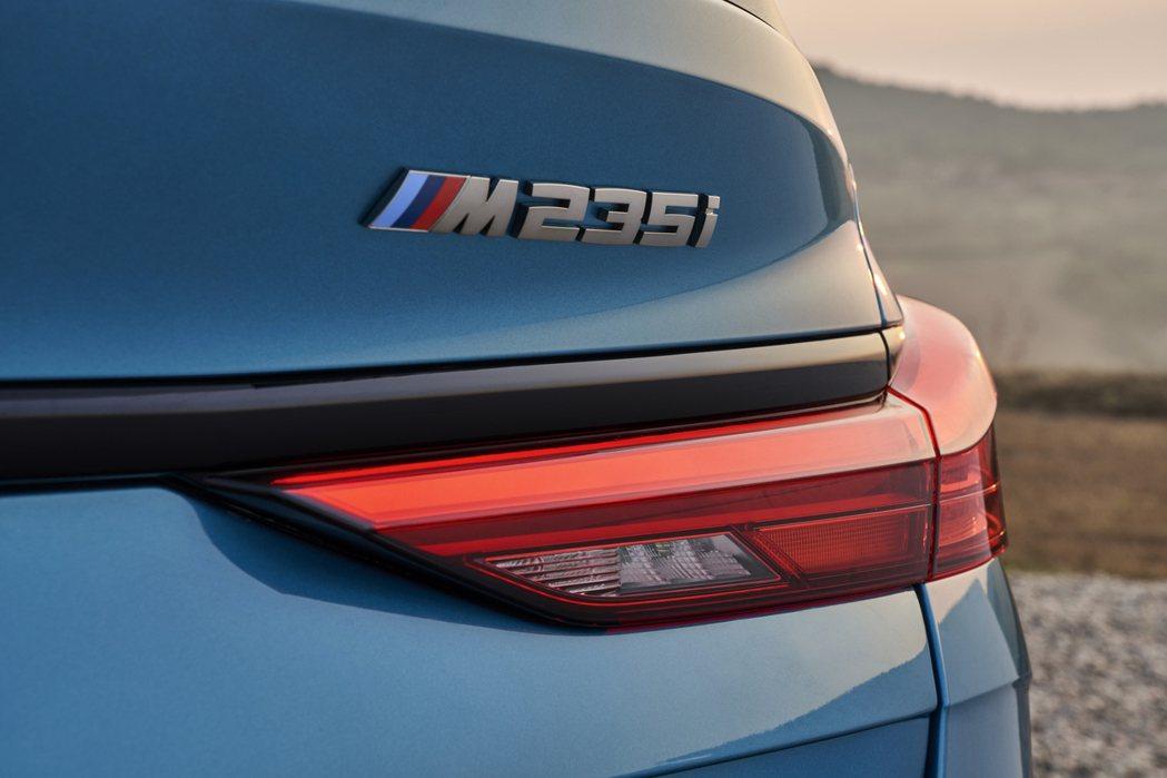BMW將於2019洛杉磯車展中帶來多款新車。 摘自BMW