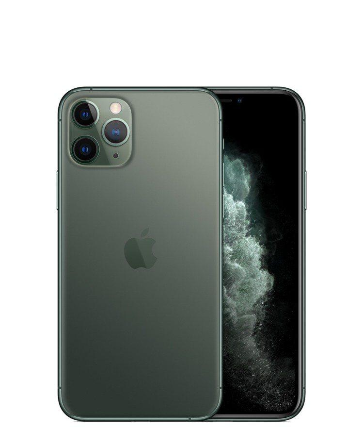 樂天市場11月12日前每天晚上11點開賣瘋搶iPhone 11 Pro 64GB...