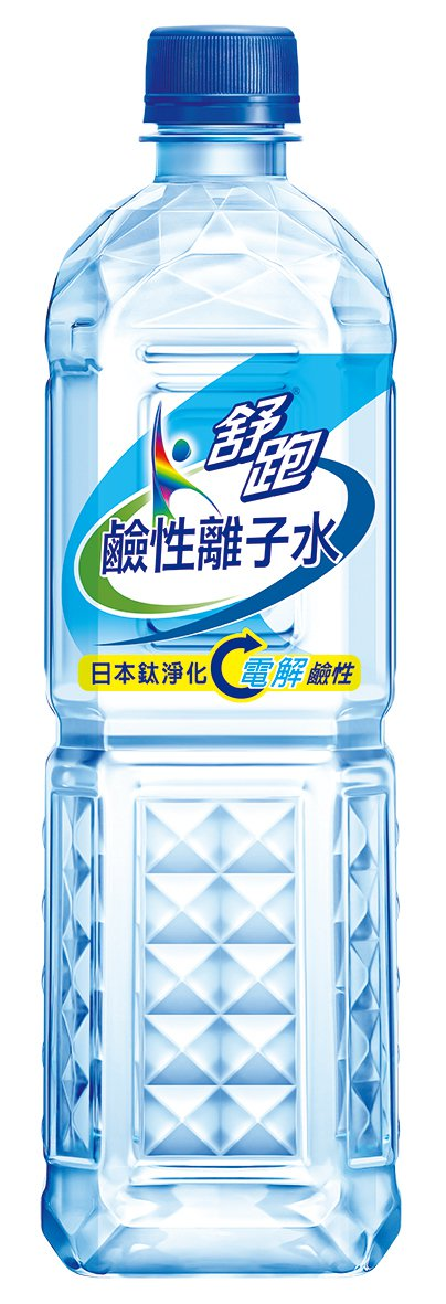 愛買線上購物樂天平台11月11日上午11點推出舒跑鹼性離子水PET 850ml共...