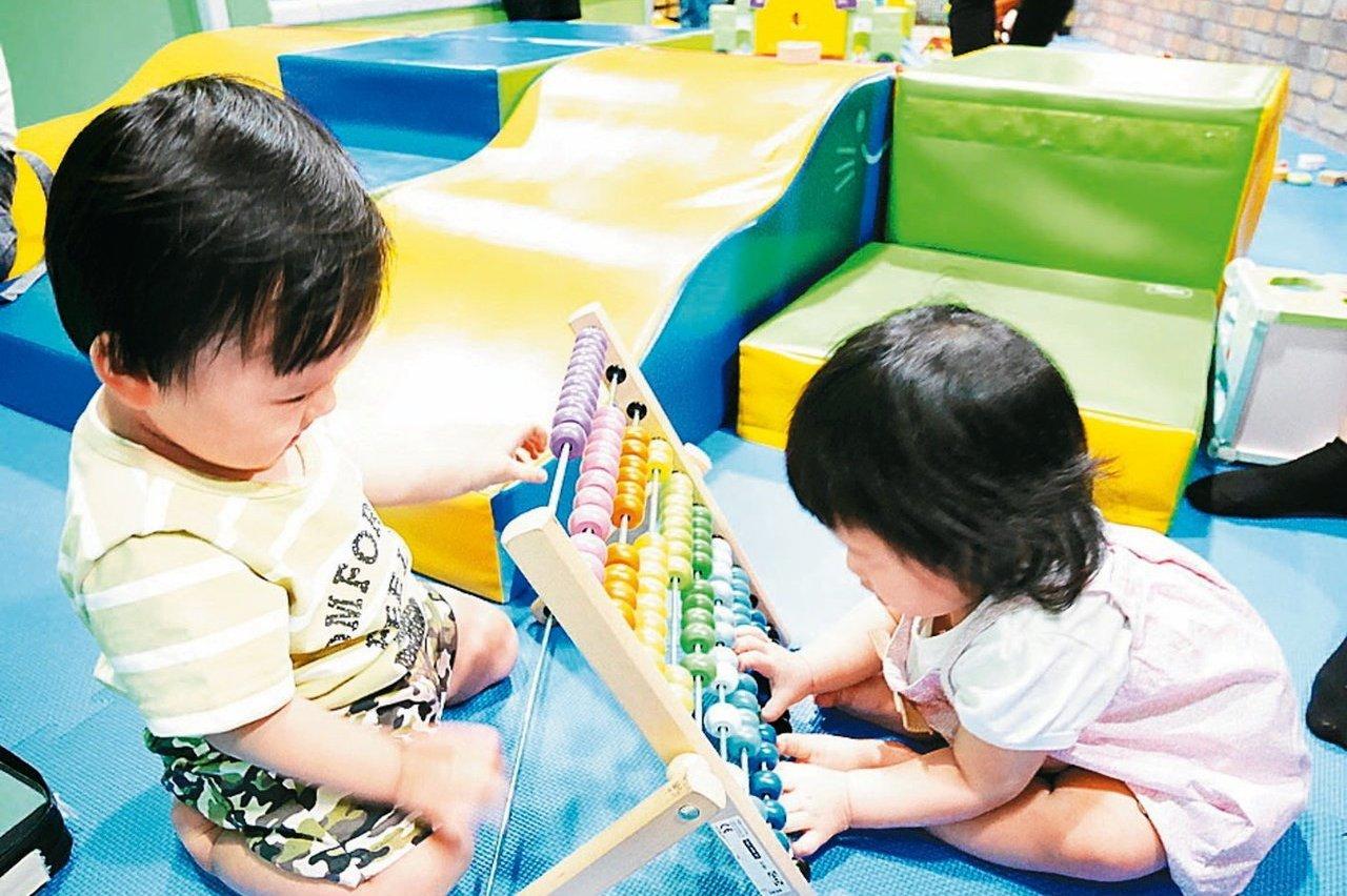 2050年台灣恐跌破2千萬人 學者批光加碼托育補助沒用