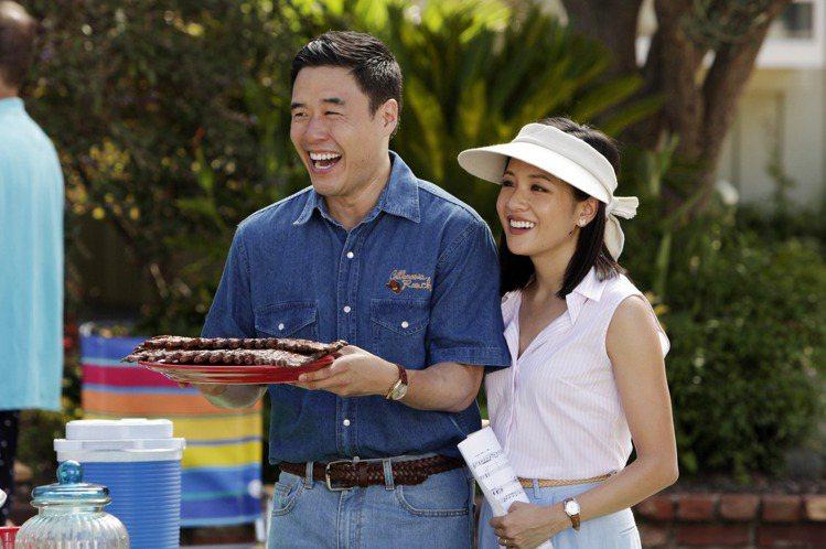 美國影集史上極少數以亞裔為主角的「菜鳥新移民」,宣告明年2月播出的第6季完結篇就會是全劇最後一集,不會再續第7季。這齣戲從2015年開播以來,曾締造比預期更出色的收視成績,引起好萊塢影視業開始重視亞...