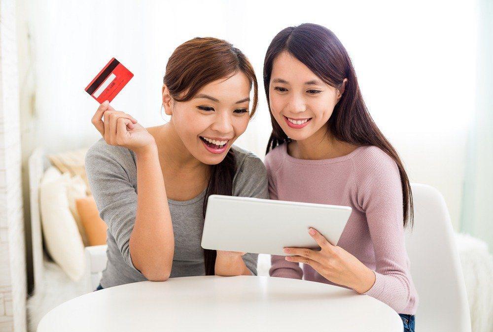 台灣之星經典終身188資費再升級,綁約30個月,直接升級4G不限速上網吃到飽,再...