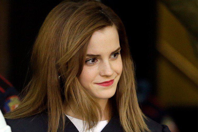 英國演員艾瑪華森最近表示,她現在非常享受單身狀態,並稱之為「與自己相伴」。知名作家認為,這段話有助於社會擺脫陳舊的刻板印象,也反映年輕人已慢慢了解單身的好處。即將迎來30歲生日的艾瑪華森(Emma ...