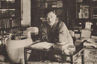 夏目漱石的文學、藝術與生活(下):經典文學的跨界傳播與再生產
