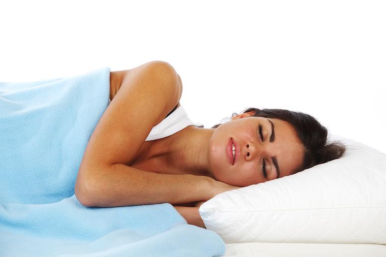 睡眠的重要性不言可喻,而一項刊登在《科學》期刊的研究顯示,睡眠可以幫助「洗腦」,...