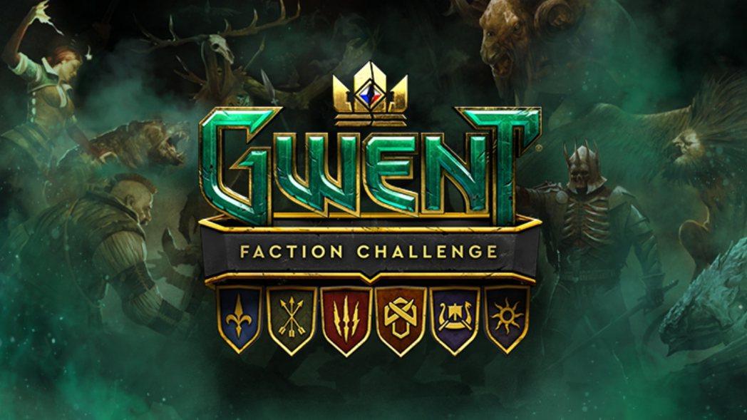 每一個月官方都會在遊戲中舉辦陣營的挑戰活動