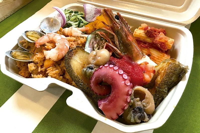 京都控都會這樣做! 到鴨川河畔野餐、享用外帶美食