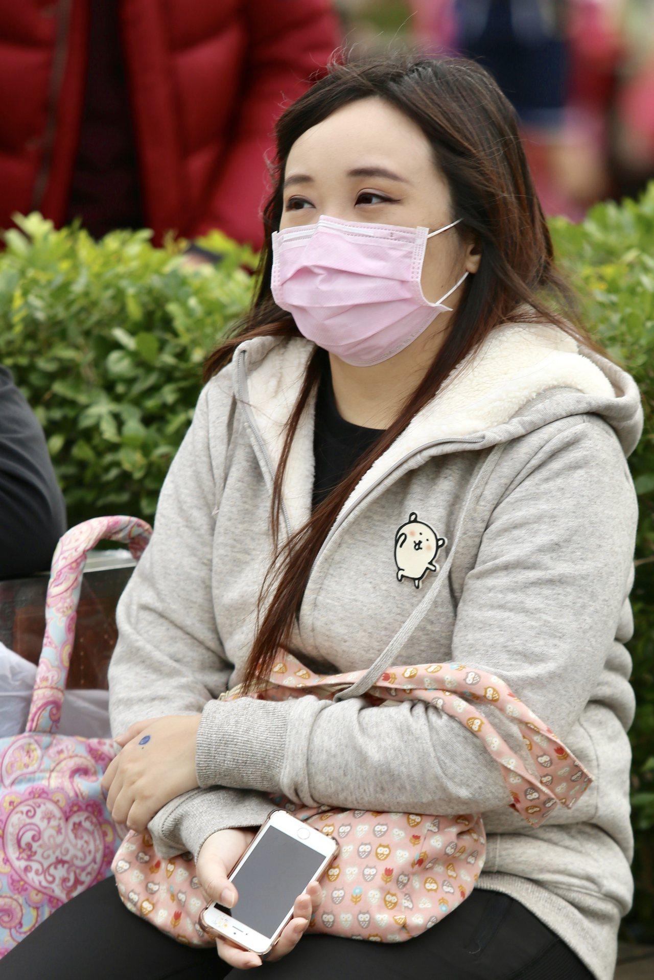 中央氣象局指出,輻射冷卻影響下,清晨明顯偏涼,新竹以北地區大多為入秋以來的新低溫...