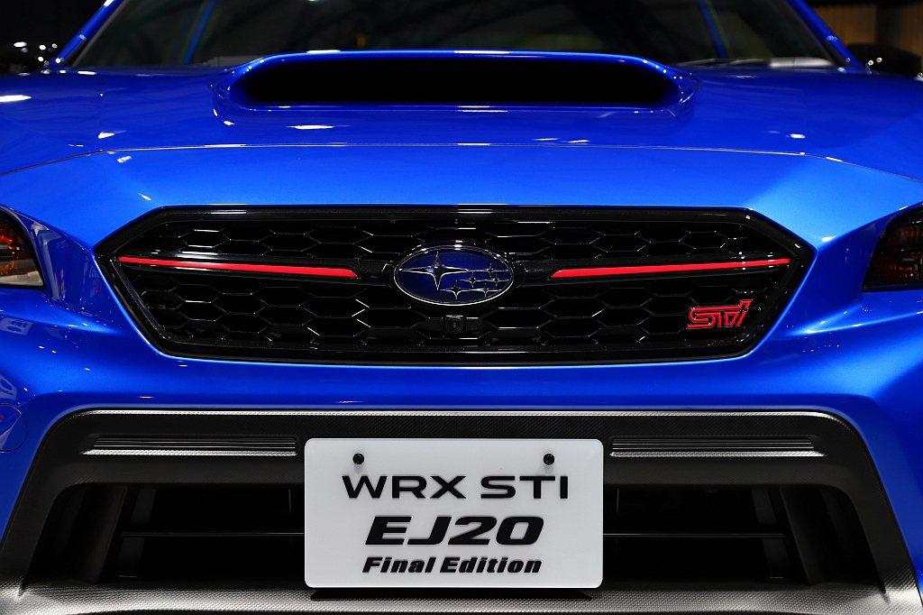 自10月24日開放日本當地預定到11月11日申請截止,Subaru日本營銷市場推...