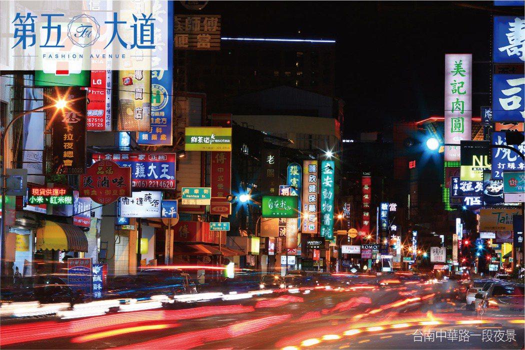 圖/樹藤第五大道 提供