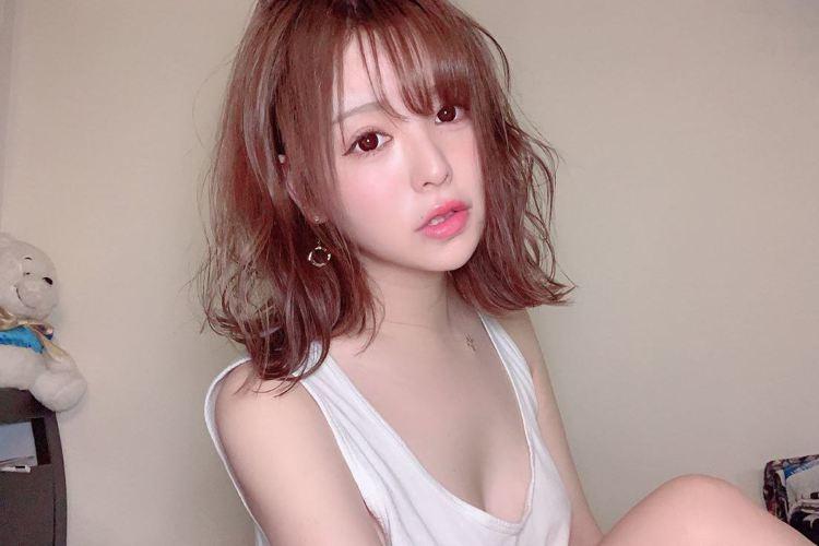 雖然人與生俱來就有既定性別,但不代表心理上的性別認同必定符合生理上的性別。慶幸的是,現今科技容許我們作後天選擇,令不少人能找回「自己」。這麼可愛肯定是男孩子?近日日本一位美妝YouTuber Chu...
