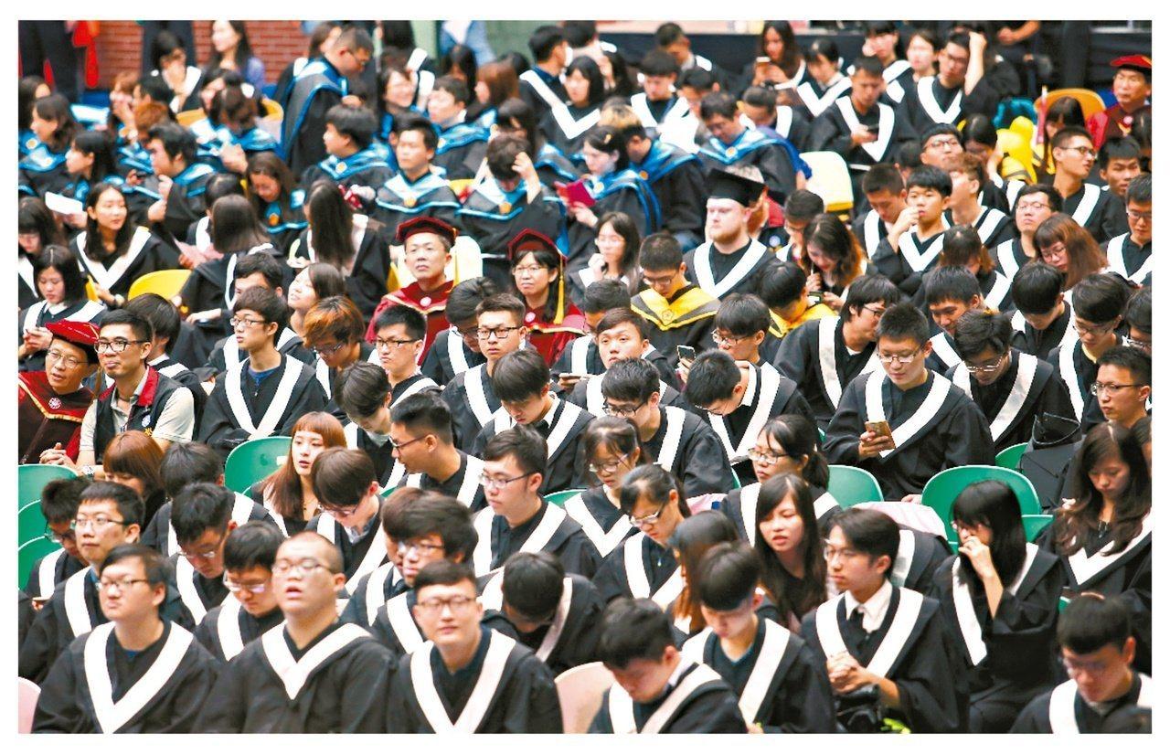 學貸負擔重,讓剛畢業薪水不高還得還債的新鮮人淪為「月光族」,有人大學一畢業就要背...
