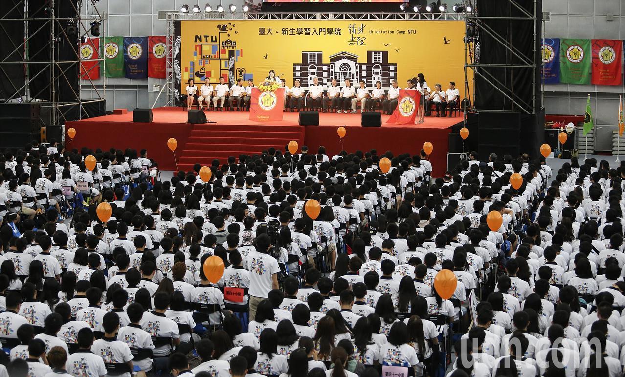 反教育商品化聯盟成員謝毅弘說,兩黨都並未提出面對反教育商品化、降低學費逐步朝向免...