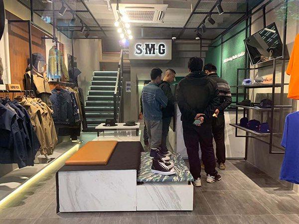 歌手林俊杰的咖啡店Miracle coffee在上海市長樂路開業,不只賣咖啡,一...