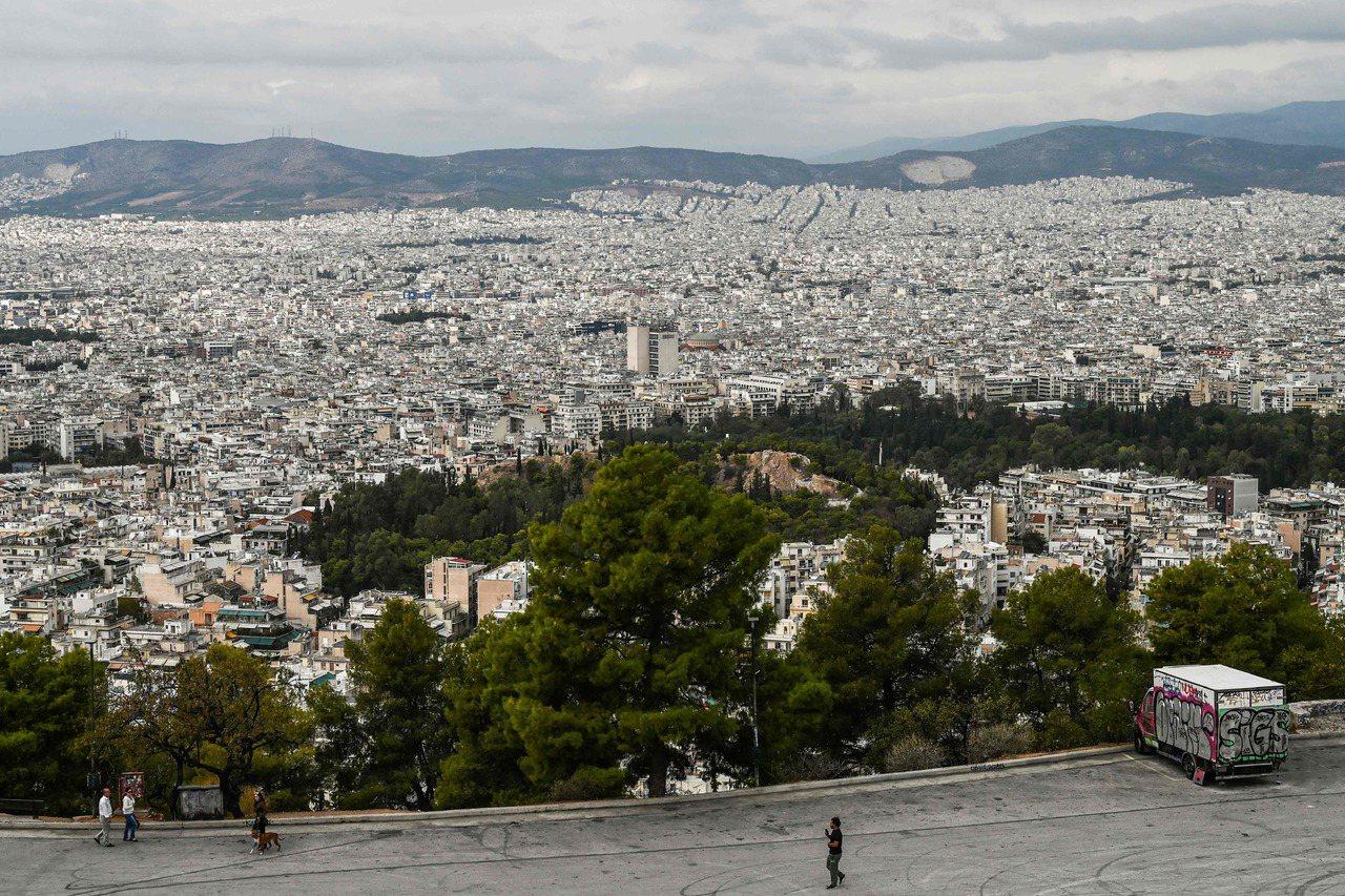 自2013年黃金簽證計畫開跑以來,大陸投資人已在希臘房地產市場投資10億歐元。 ...