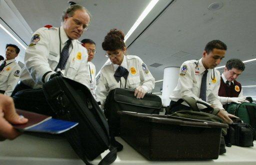 美國波士頓的聯邦法院12日裁定,美國政府在機場和其他入境口岸,無搜索狀就搜查國際...